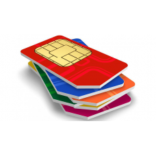 SIM карты (13)